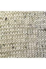 The Alpaca Yarn Company Classic Alpaca Tweed