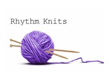 Rhythm Knits