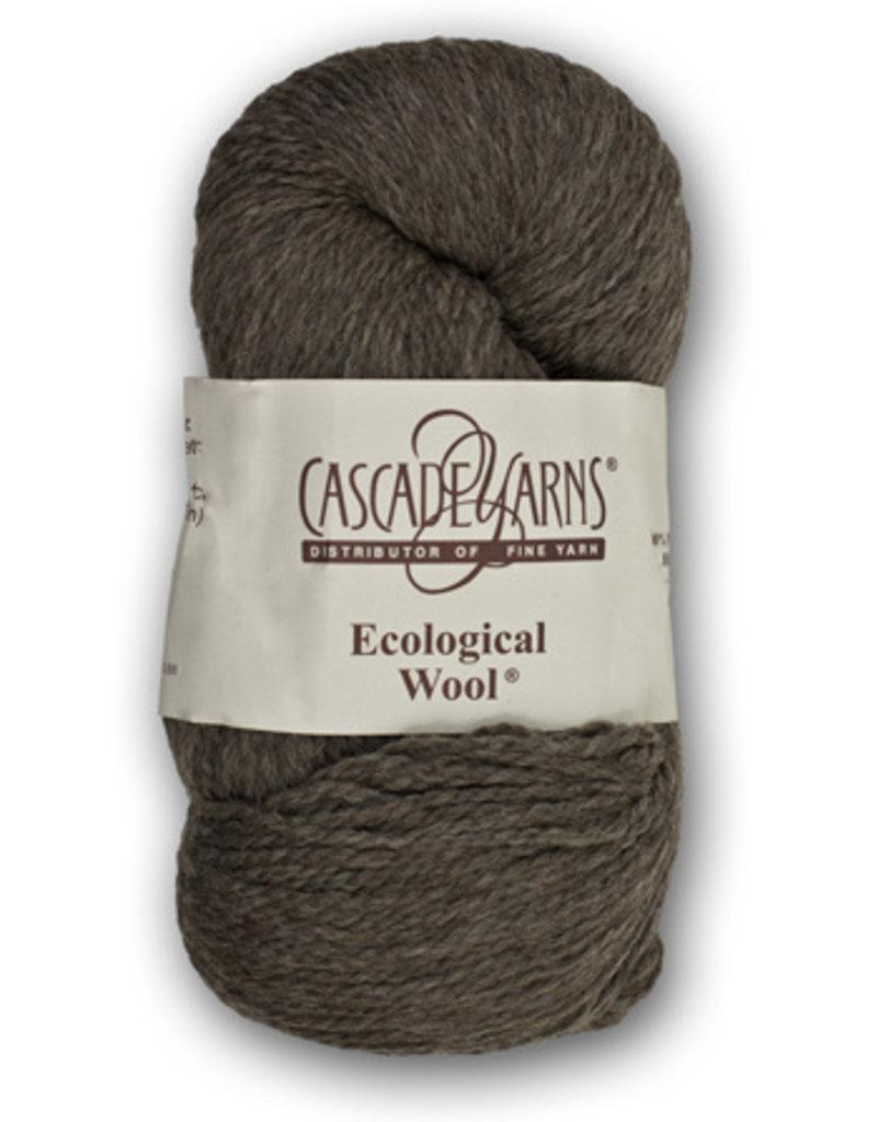 Cascade EcoWool