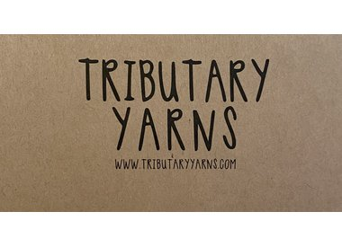 Tributary Yarns