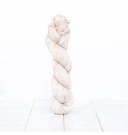 Urth Yarns Monokrom cotton DK