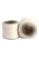 HiKoo Concentric Cotton