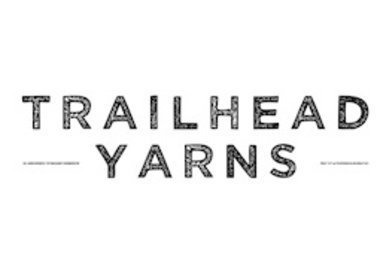 Trailhead Yarns