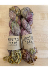 Tributary Yarns River Silk
