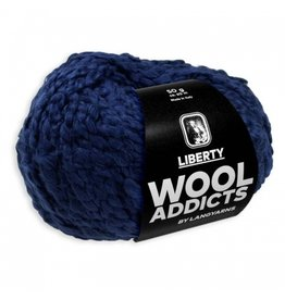 Wooladdicts Liberty