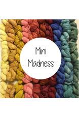 The Alpaca Yarn Company Mini-Madness