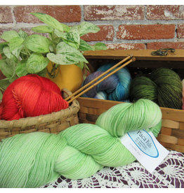 The Alpaca Yarn Company Paca Peds