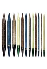 Lykke Lykke interchangeable needles