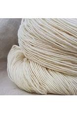 tot le matin tot Sock Single Silk