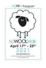 NJWW 2021