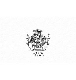 Amano Yana