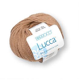 Berroco Lucca