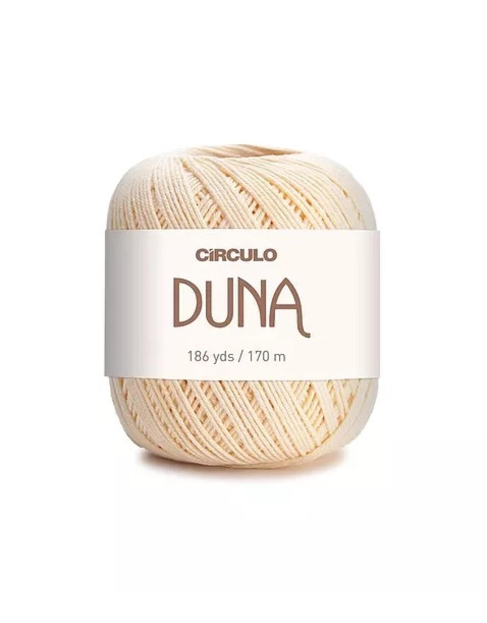 Circulo Duna