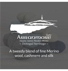 The Fibre Co. Arranmore Light