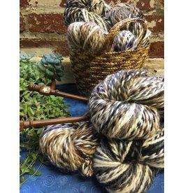 The Alpaca Yarn Company Espiral