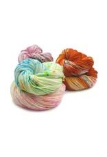 Lana Grossa Cool Wool Hand Dyed