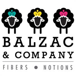 Balzac & Co.