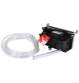 Quest 70 Pint - Condensate Pump Kit