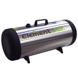ELEAIR Element Air Portable Rapid Recovery 120 V