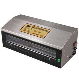 HARKEP Harvest Keeper Vacuum Sealer Commercial Grade (2/Cs)