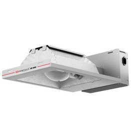 EYE HORT Eye Hortilux SE 600 Grow Light System 120/240 Volt