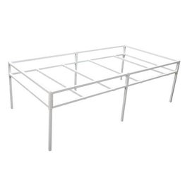 FASTFIT Fast Fit Tray Stand 3 ft x 6 ft