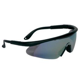 GROVIS Professional UV Safety Glasses (12/Cs)