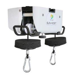 SUNHOI Sun Hoist Wireless Light Lift Hanger (6/Cs)