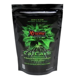XTRMGAR Xtreme Gardening Calcarb 6 oz (12/Cs)