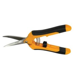 ZENPORT Zenport Curved Micro Blade Pruner H355C (12/Cs)