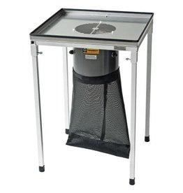TRIPRO TrimPro Table Workstation / Trimbox (48/Plt)