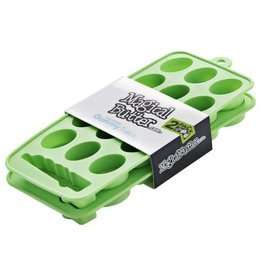 MagicalButter MagicalButter Eat To Treat Gummy Trays 2/Pack