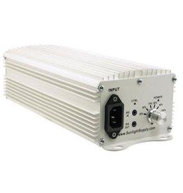 SSLEC Sun System 1 LEC 315 Watt Etelligent Compatible - 120 / 240 Volt