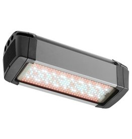 OSRAM Osram HL300 Grow White LED Horticulture Luminaire - 600 Watt