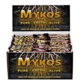 XTRMGAR Xtreme Gardening Mykos Bar 100 gm