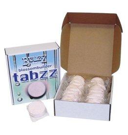 BCUZZ BCuzz Tabzz (18/Cs)