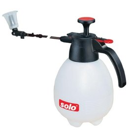 SOLO Solo Directional Sprayer w/ Extendable Wand 2 Liter (16/Cs)
