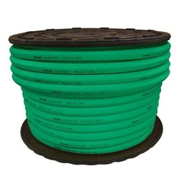 DRAMM Dramm Colorstorm Premium Rubber Hose 5/8 in 330 ft Green