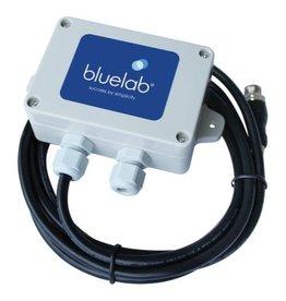 Bluelab External Lockout and Alarm Box