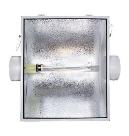 SUNSYSTE Yield Master 6 in Air-Cooled Reflector (24/Plt)