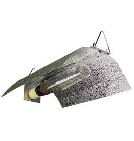 SUNSYSTE Econo Wing Reflector (72/Plt)