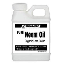 DYNAGRO Dyna Pure Neem Oil