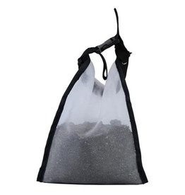 HEAVHAR Heavy Harvest Premium Compost Tea Brewing Bag
