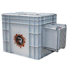 ROSIND Rosin Industries Pollenex Dry Sift Tumbler