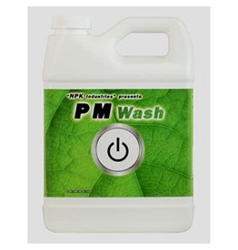 NPKIND NPK PM Wash