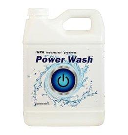NPKIND NPK Power Wash