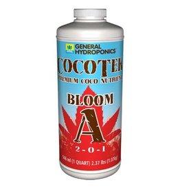 GEN HYD GH Cocotek Bloom