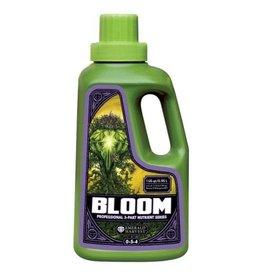 EMEHAR Emerald Harvest Bloom