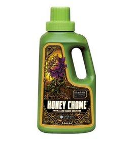 EMEHAR Emerald Harvest Honey Chome