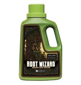 EMEHAR Emerald Harvest Root Wizard